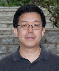 Visit Profile of Prof. CHEN Hon Fai