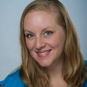 Visit Profile of Lisa Wade
