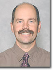 Visit Profile of Matt G. Welborn DVM