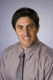 Visit Profile of Jeff Pauline