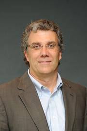 Visit Profile of Charles M. Schweik
