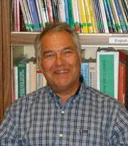 Visit Profile of Ronald Solórzano