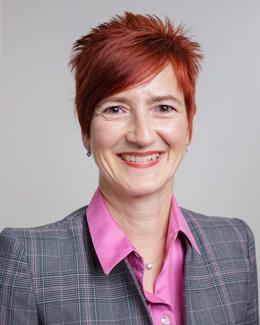 Visit Profile of Sylvie Rosenbloom