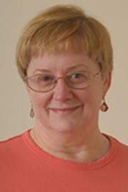 Visit Profile of Janis Lorman