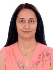 Visit Profile of Ruchika Sachdeva