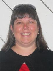 Visit Profile of Alissa Stoehr