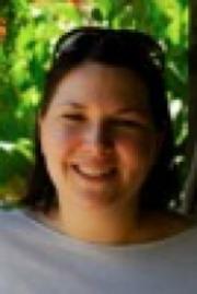 Visit Profile of Lauren Garcia-Duplain