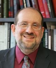Visit Profile of Arthur M. Diamond, Jr.
