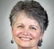 Visit Profile of Deborah L. Tidwell