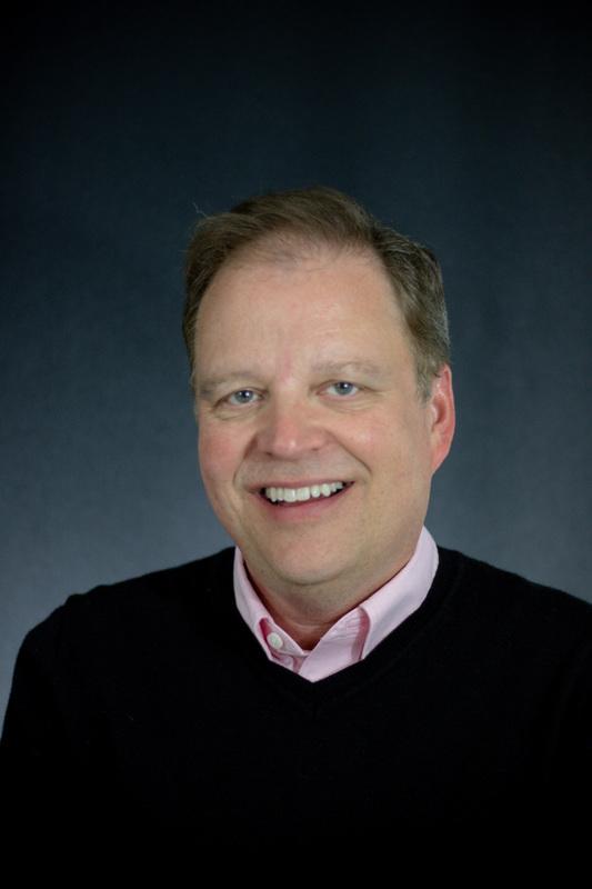 Visit Profile of John D. Poling