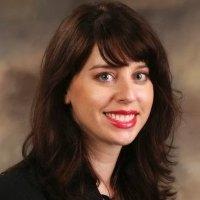Visit Profile of Joanna Schreiber