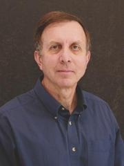 Visit Profile of Alan M. Russell