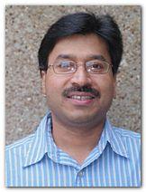 Visit Profile of Amitava Choudhury