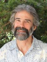 Visit Profile of James W. Raich