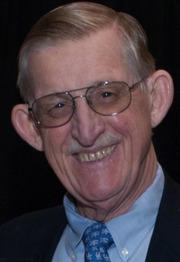 Visit Profile of F. Douglas Scutchfield MD