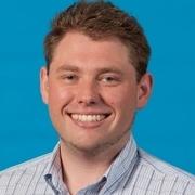 Visit Profile of James Birt