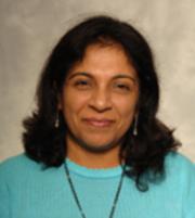 Visit Profile of Madhu S Dhar