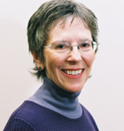 Visit Profile of Donna Haig Friedman