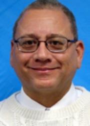 Visit Profile of Dwayne Jones