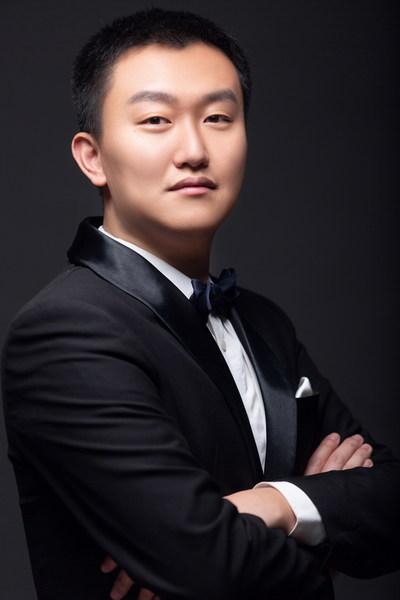 Visit Profile of Yishu Zhou
