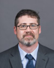 Visit Profile of Ryan E Spohn