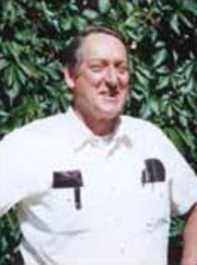 Visit Profile of Frederick Knowlton