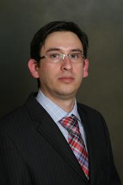 Visit Profile of Dany J. Munoz Pinto