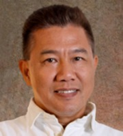 Visit Profile of Eddie T. C. Lam, Ph.D.
