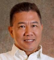 Visit Profile of Eddie T. C. Lam, Ph.D.