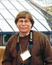 Visit Profile of Paul Wack