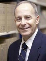 Visit Profile of Randolph Braccialarghe