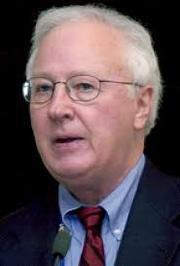 Visit Profile of Joseph E. Trimble, PhD