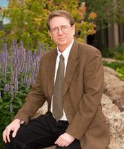 Visit Profile of Robert Sprague