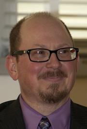 Visit Profile of Ken Macro