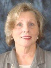 Visit Profile of Carolyn Windsor