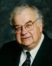 Visit Profile of Vernon M Briggs Jr