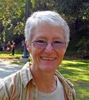 Visit Profile of Gretchen North