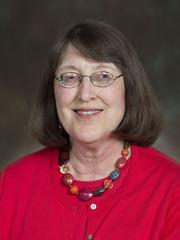 Visit Profile of Lois K. Baker, R.N., Ph.D.