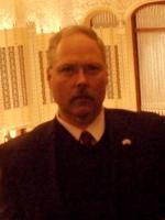 Visit Profile of Timothy Arndt