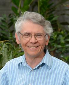 Visit Profile of Mark P. Widrlechner