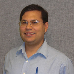 Visit Profile of Ricardo Morales