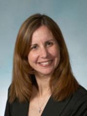 Visit Profile of Catherine Arcabascio