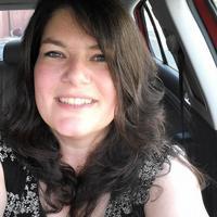 Visit Profile of Kathryn Brooks