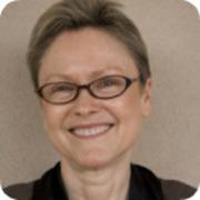 Visit Profile of Dr. Diane Jonte-Pace