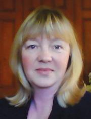 Visit Profile of Deborah A Fitzsimmons