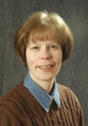 Visit Profile of Deborah P. Schoenfelder