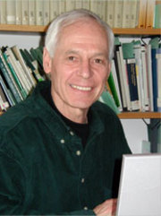 Visit Profile of John Bissonette