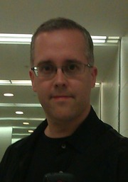 Visit Profile of Jason R. Neal