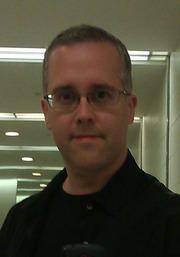 Visit Profile of Jason R. Neal