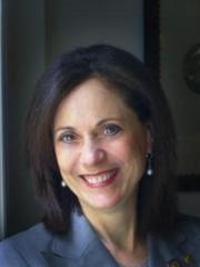 Visit Profile of JoAnne Gatti-Petito